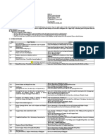 CS-KSP-KSP112-WOO_S-A-2019-2.pdf