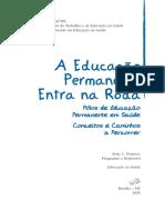 Cartilha_Educação_permanente
