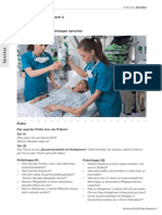uebungstest_pflege-pages-26-30-pages-1.pdf