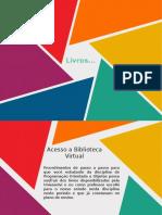 OOP.pdf