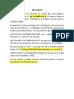 RAIZ CÚBICA.pdf