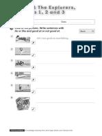 SM_L3_Review_1_Test.pdf