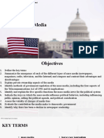 Chapter_6_-_The_Media (3).pdf