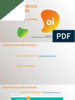 VPN_CISCO.pdf