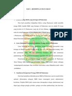 BAB 6 KESIMPULAN.pdf
