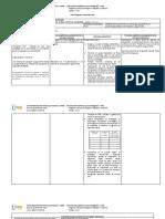 roles trabajo colaborativo.pdf