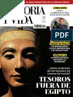 Historia Y Vida 04.2020_downmagaz.com