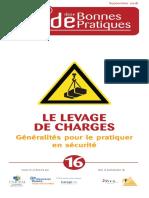 GBP_16_LEVAGE_VF.pdf