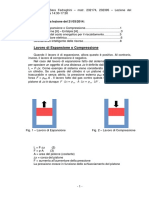 06_Lezione_21_03_14_Camisa_Fedreghini.pdf