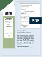 1582465220200_EDWINMORATAYAdocx1.pdf