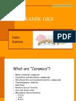 6-ceramic-preparasi.pdf