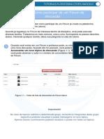 Como_participar_de_fóruns_de_discussão.pdf