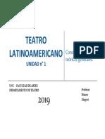 Portada Unidad 1 - 2019.pdf
