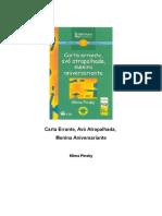 186387068-7074423-Literatura-Em-Minha-Casa-Novela-Mirna-Pinsky-Carta-Errante.pdf