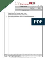 913016M01.3 - Motores - Hanes Brands.pdf