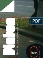 Platon_Banchetul.pdf
