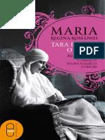 Maria-Regina-Romaniei_Tara-pe-care-o-iubesc