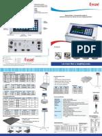 SI-810 (1) (1).pdf