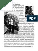 considerazioni sui cristi infiorati.pdf