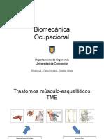 6 Biomecánica Ocupacional.pdf