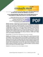 2183-7518-2-PB (1).pdf