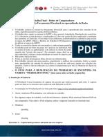 Guia_Trabalho_Final (1)