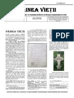 PÂINEA   vietii nr. 2 ( 5) pdf