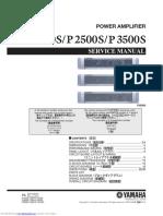 p_1000s.pdf