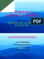 aprendiendoaquererseasimismo-100512150510-phpapp01