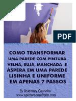 1495749163E-Book_Grtis_Alvenaria_
