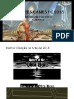 Games 2018_v1