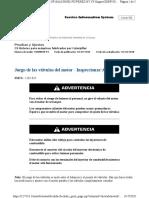 CALIBRACIÓN DE VÁLVLAS MOTOR C9(1)