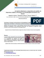 55-952-7-PB.pdf