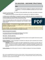 MAJ STRUCTURALE 2019:2020.pdf