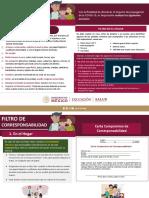 5. Filtros de Corresponsabilidad.pdf