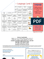 Language Calendar Level 2.pdf