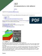 SMART DUST.pdf