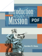 Introduction to Adventist Mission by Gorden R. Doss (z-lib.org).pdf