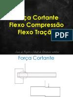 Aula-6-Força-Cortante-Flexo-Compressão-e-Flexo-Tração.pdf
