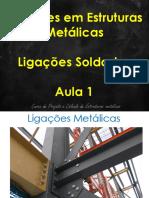 Ligações-Soldadas.pdf