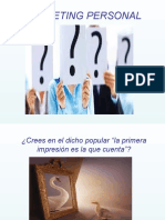 marketing-personal.ppt