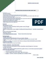 LISTE DE FOURNITURES(1)  5EME-4EME-3EME 2019-2020.doc
