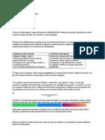 OBSERVATORIO DE MEDIOS (6)