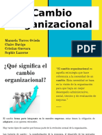 Cambio Organizacional.pptx
