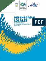 Defensorias-Locales-su-aporte-a-la-gestion-departamental-y-municipal
