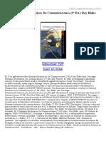 Sistemas-Electronicos-De-Comunicaciones-(2ª-Ed)-93458236