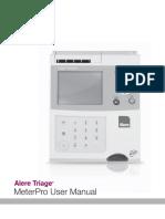 Alere Triage Meter Pro.pdf