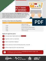 Aviso_de_pagos_en_linea.pdf
