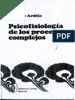 Psicofisiologia_De_Los_Procesos_Complejo.pdf