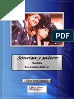 Sonrisa y Salero (pasodoble) Teo Aparicio